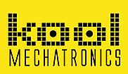 koolMechatronics_logo_YK182x182
